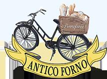 Antico Forno - Ginestra Fiorentina, Lastra a Signa, Firenze